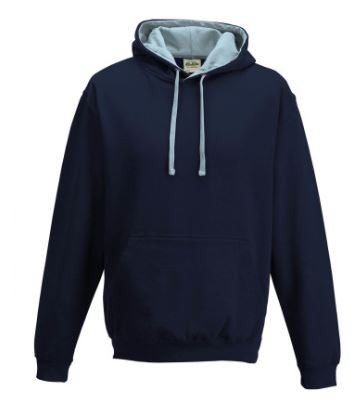 Kapuzensweater